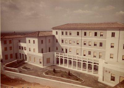 Istituto Teologico San Pietro esterno color copia - Copia