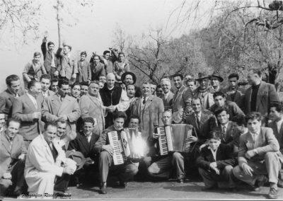 foto di gruppo 2-ok - Copia
