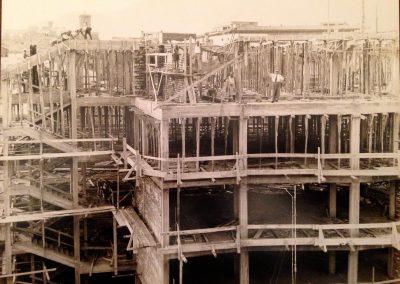 ricci-costruzioni-10 - Copia