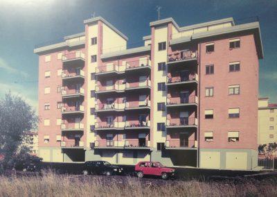 ricci-costruzioni-16