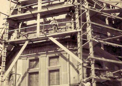 ricci-costruzioni-25